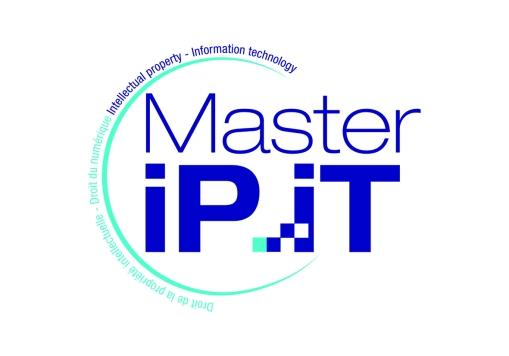 LOGO MASTER IPIT